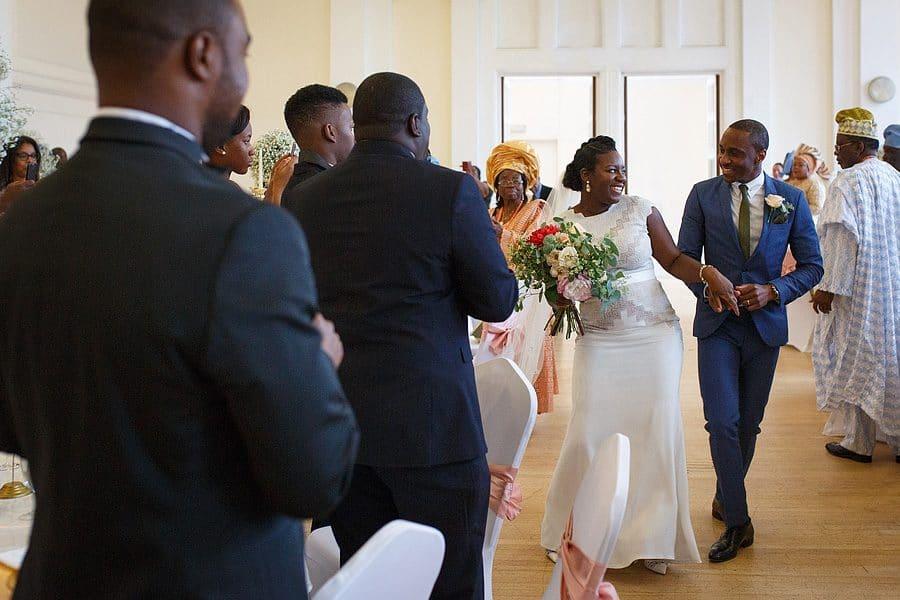 nigerian-wedding-photos-3399