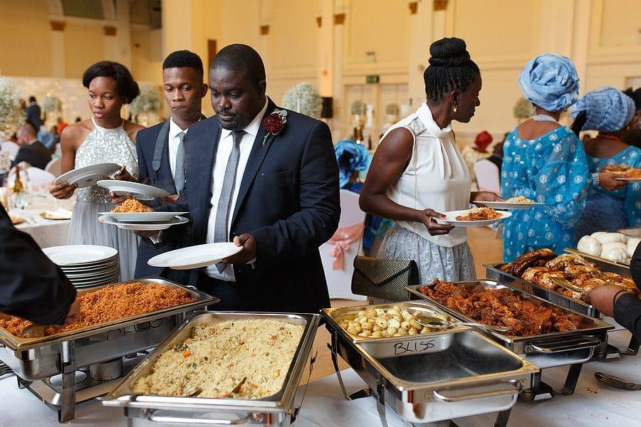 nigerian-wedding-photos-3402