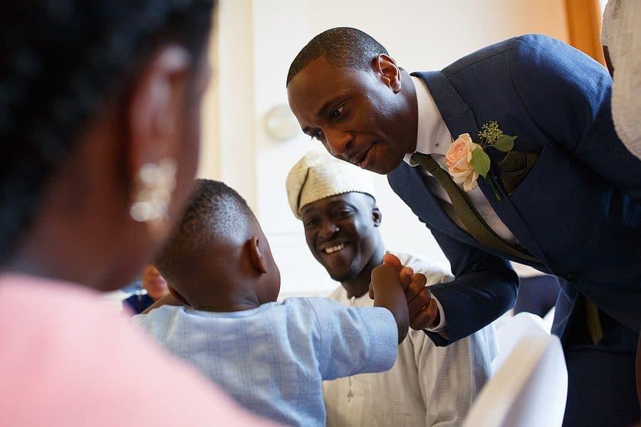 nigerian-wedding-photos-3404