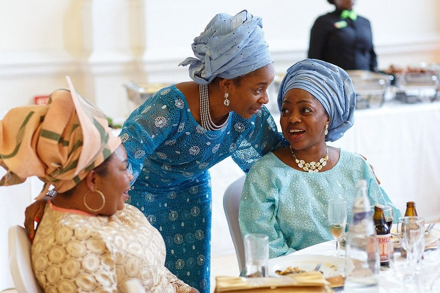 nigerian-wedding-photos-3405