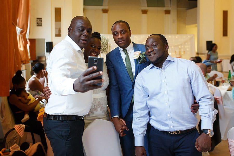 nigerian-wedding-photos-3406