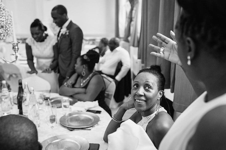 nigerian-wedding-photos-3407
