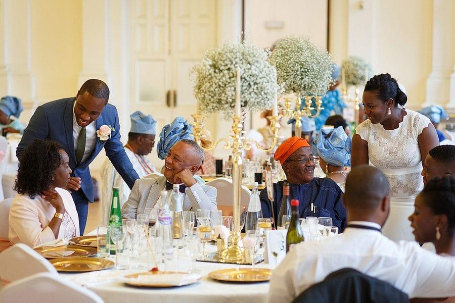 nigerian-wedding-photos-3408