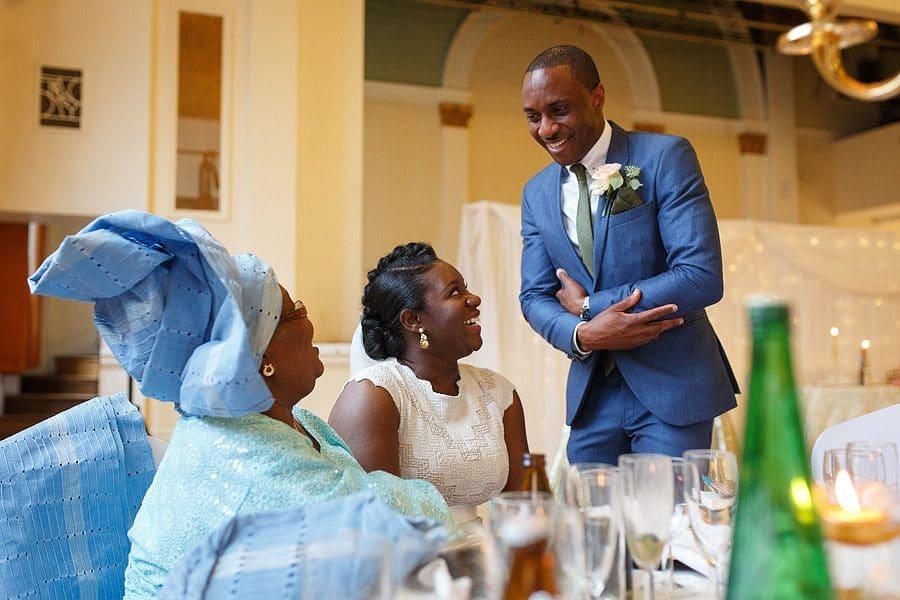 nigerian-wedding-photos-3409