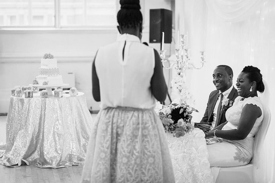 nigerian-wedding-photos-3412
