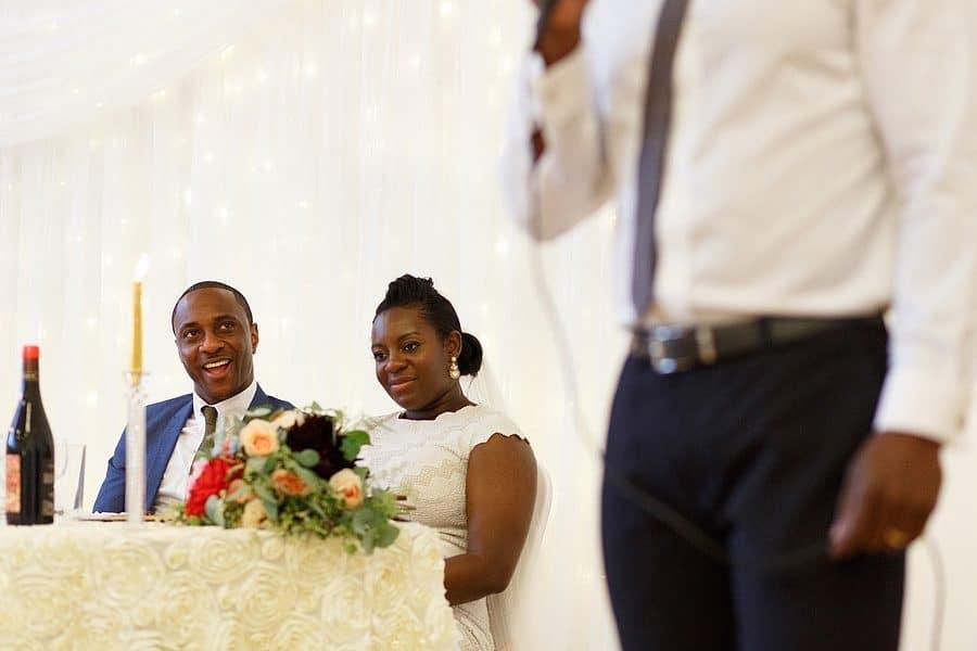 nigerian-wedding-photos-3414