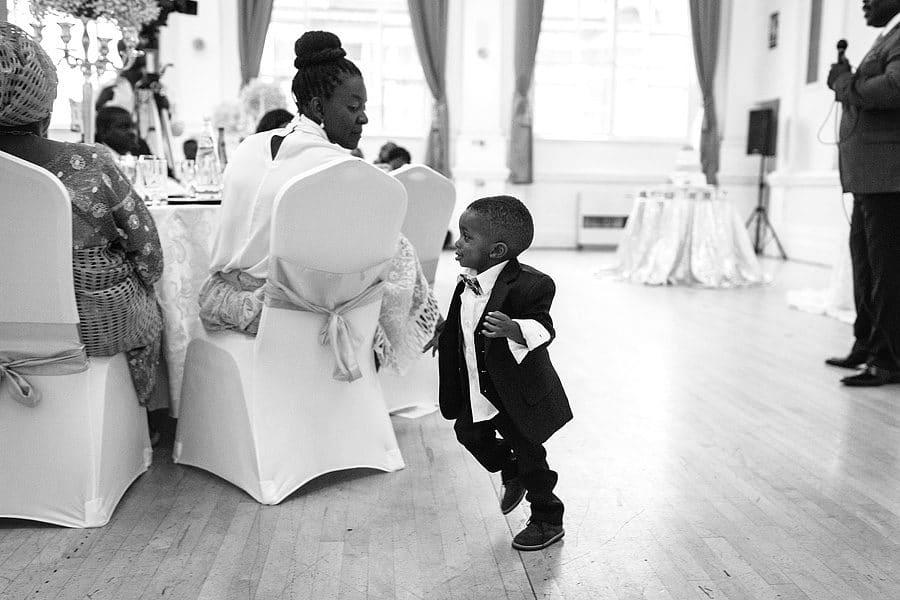 nigerian-wedding-photos-3415