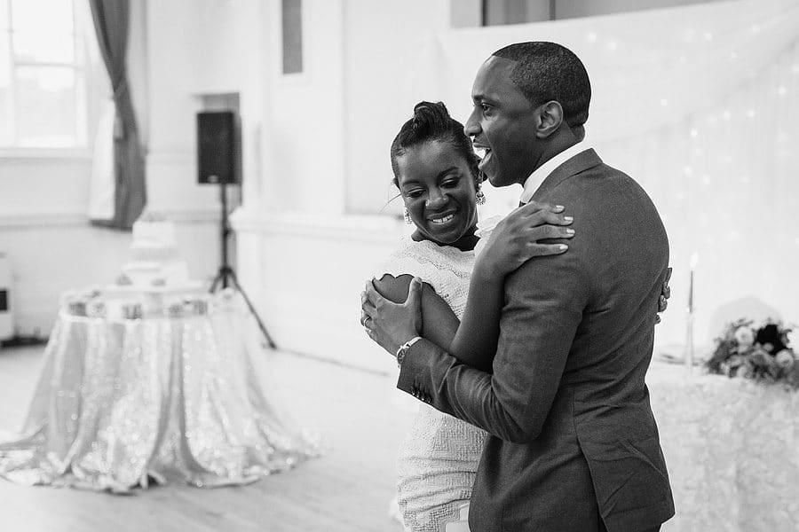 nigerian-wedding-photos-3416