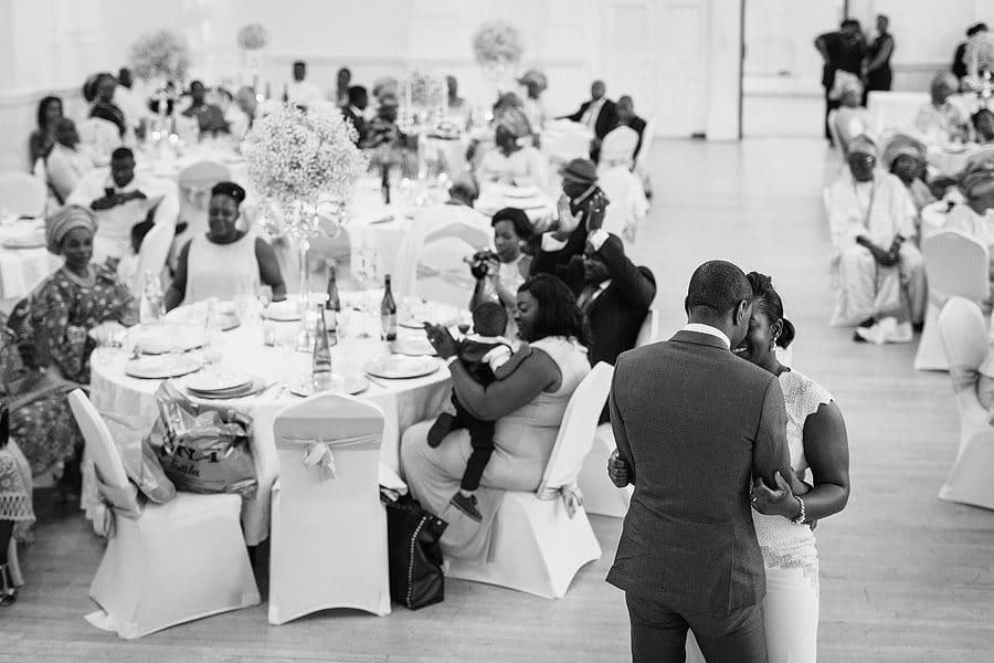 nigerian-wedding-photos-3417