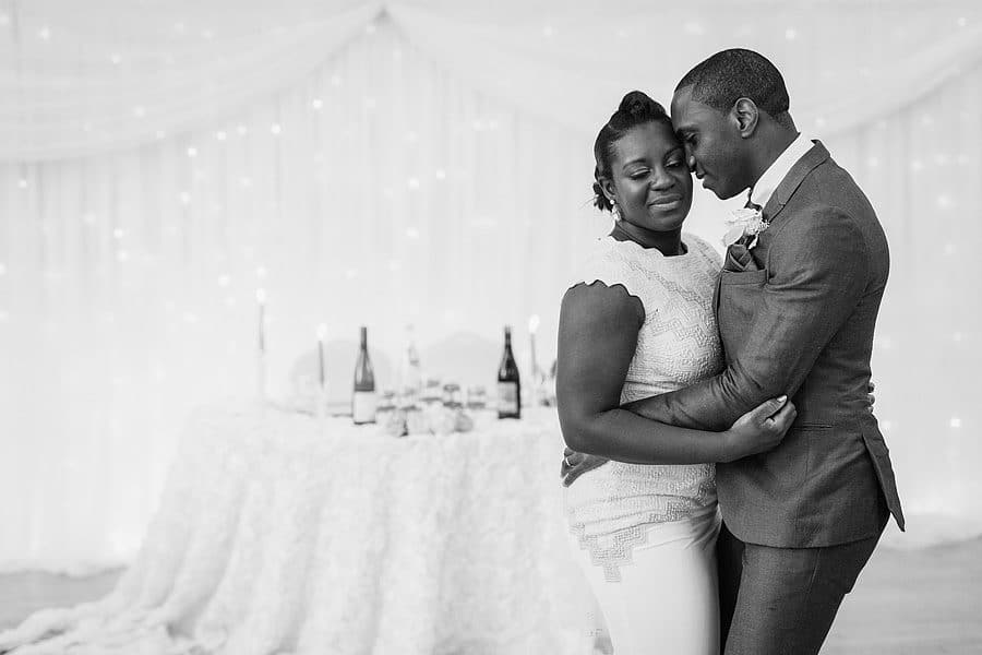 nigerian-wedding-photos-3418