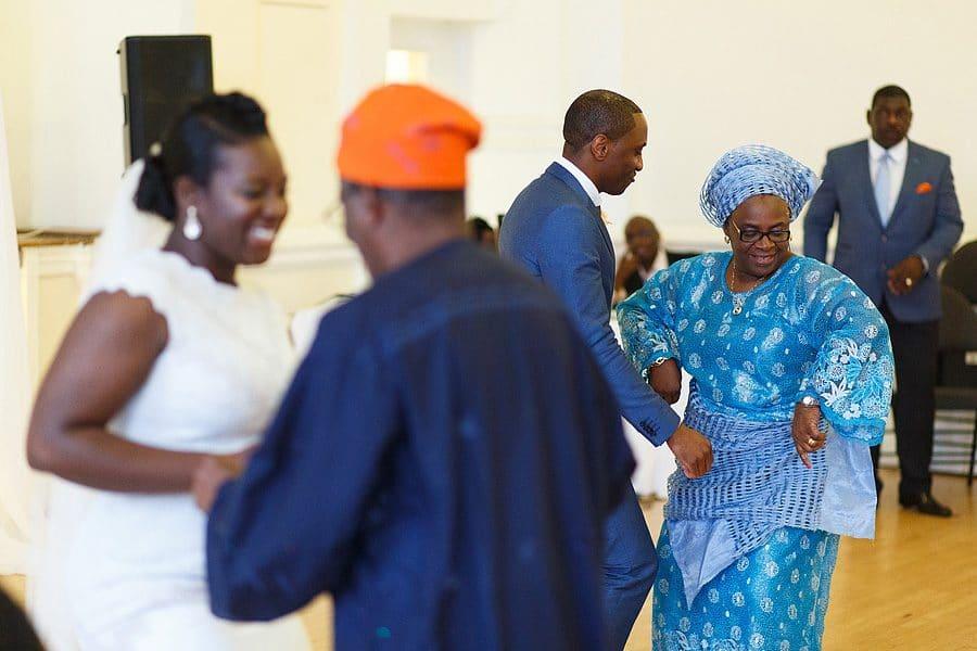 nigerian-wedding-photos-3419
