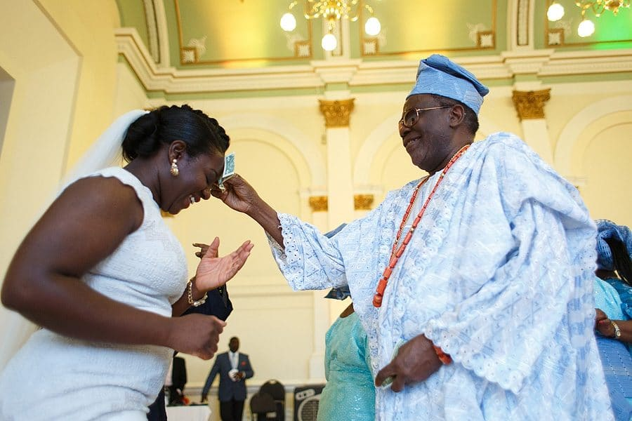 nigerian-wedding-photos-3420