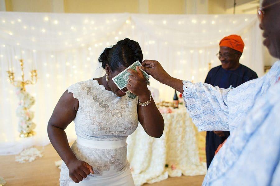 nigerian-wedding-photos-3421