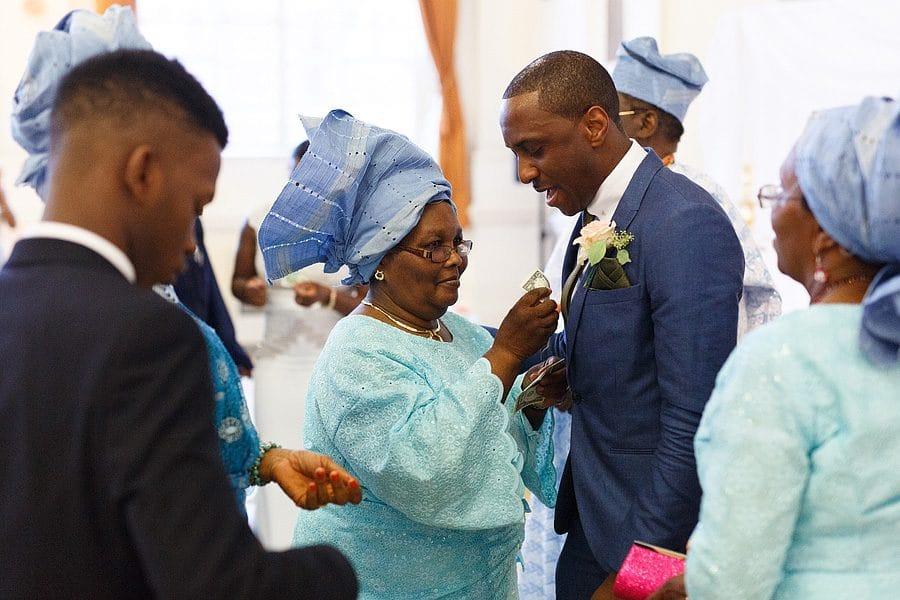 nigerian-wedding-photos-3422