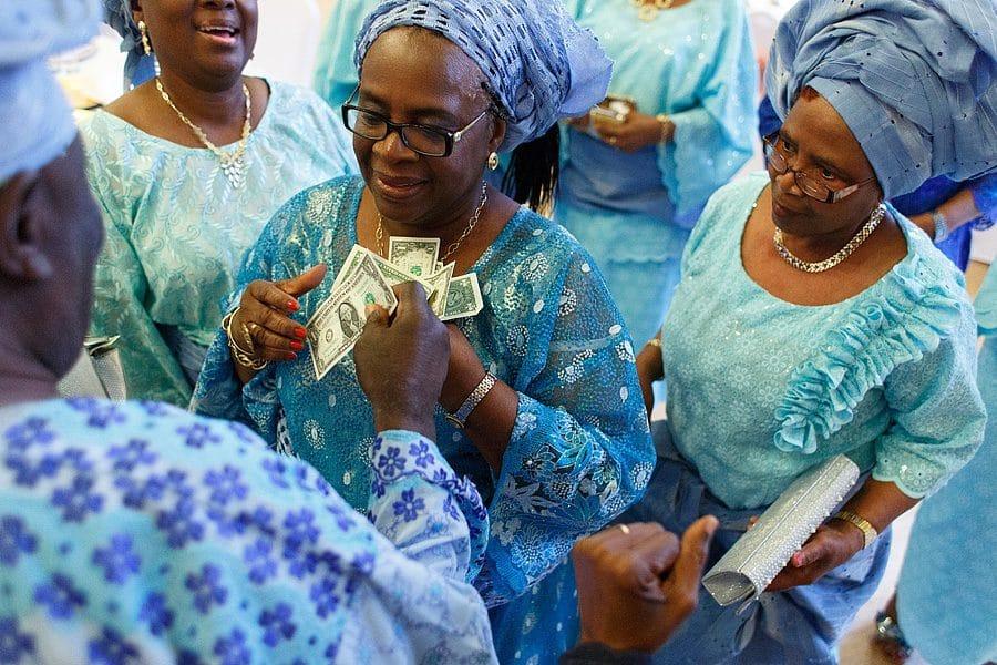 nigerian-wedding-photos-3423
