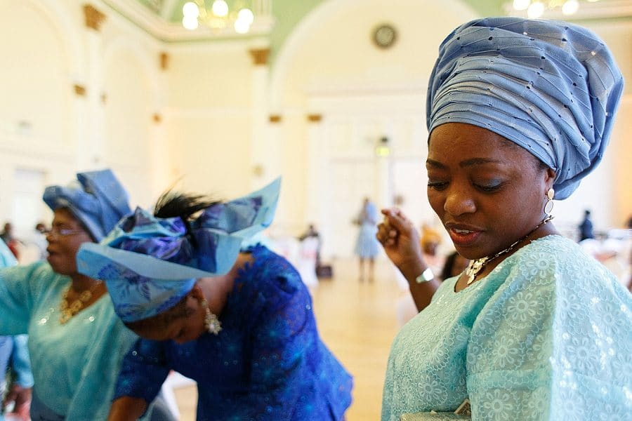 nigerian-wedding-photos-3424