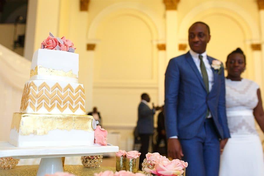 nigerian-wedding-photos-3425