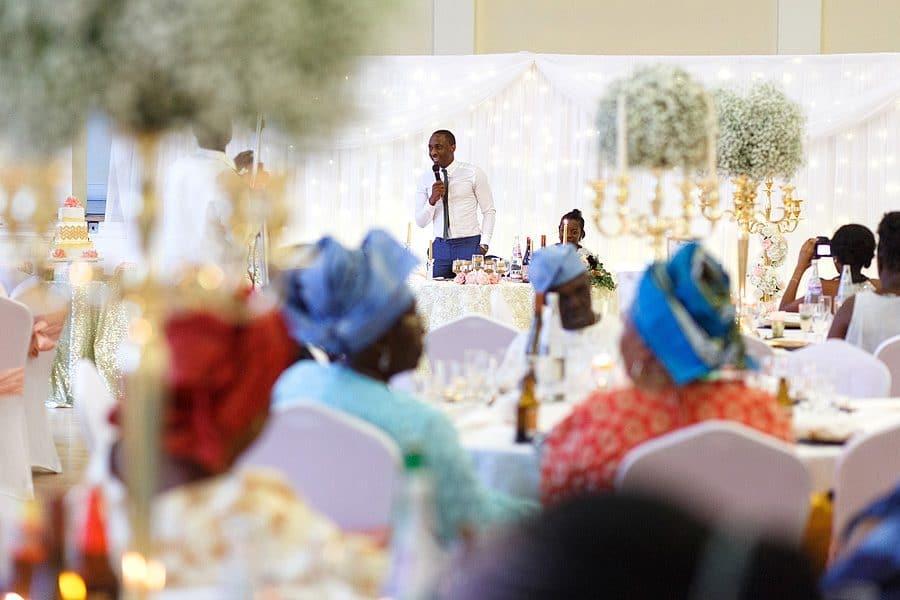 nigerian-wedding-photos-3427