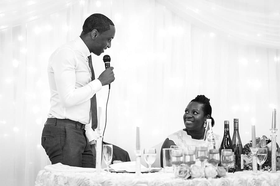 nigerian-wedding-photos-3428