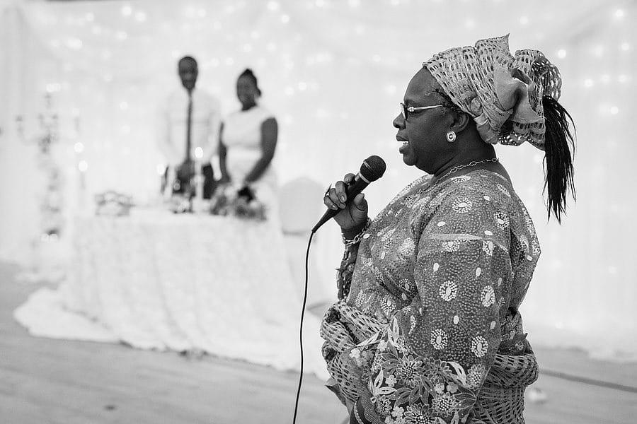 nigerian-wedding-photos-3429