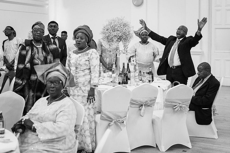 nigerian-wedding-photos-3430