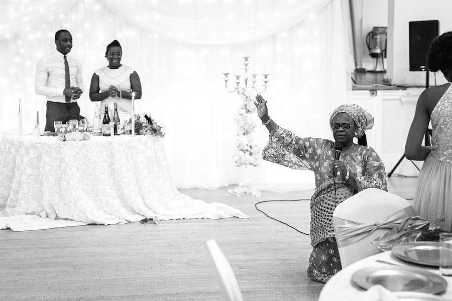 nigerian-wedding-photos-3431