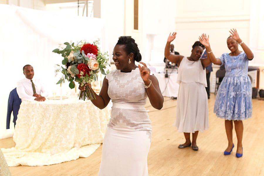 nigerian-wedding-photos-3432