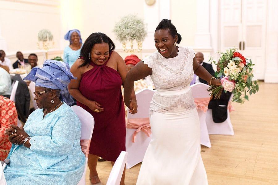 nigerian-wedding-photos-3433