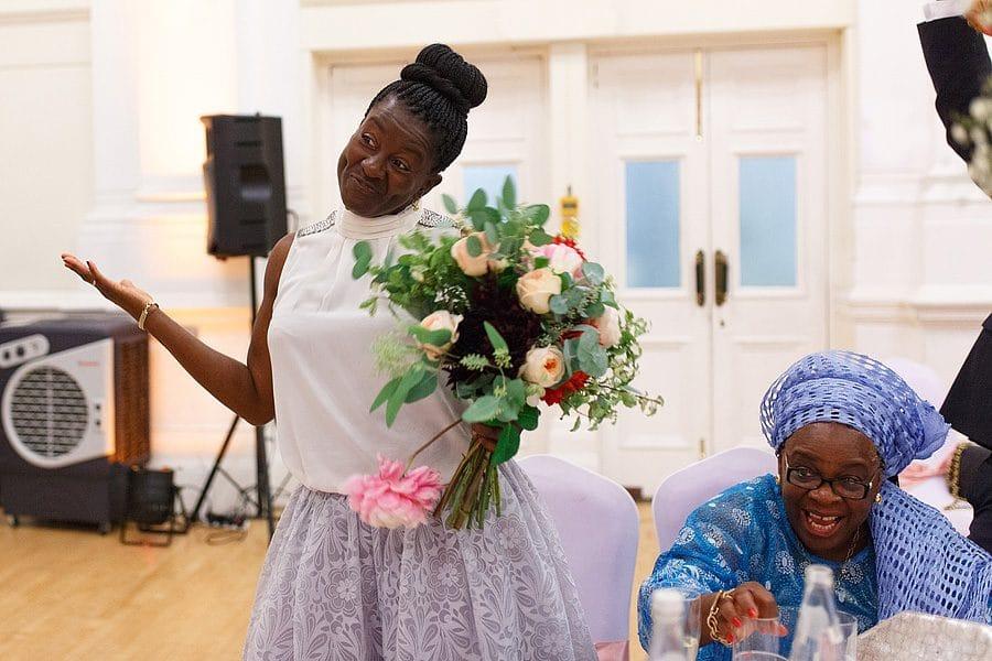 nigerian-wedding-photos-3435