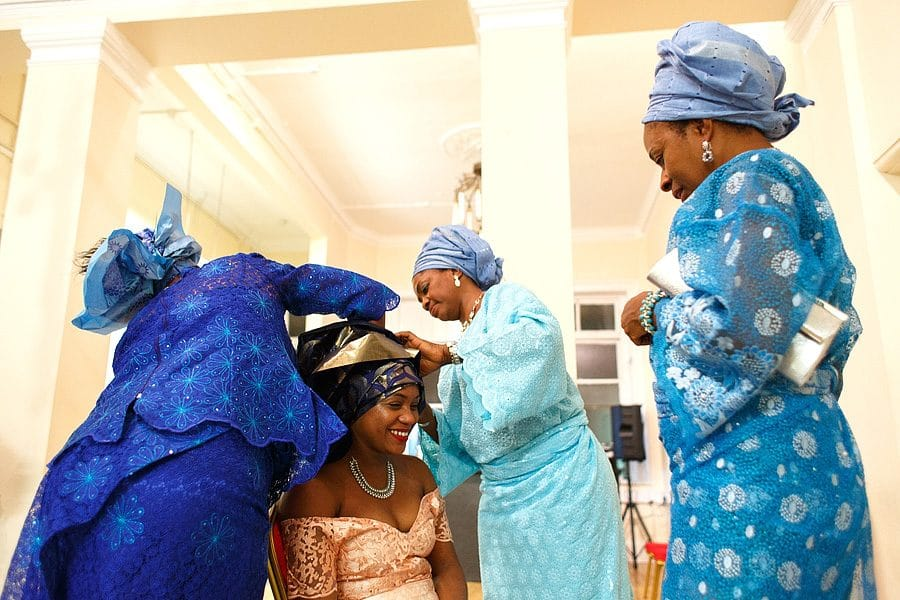 nigerian-wedding-photos-3437