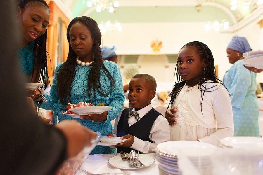 nigerian-wedding-photos-3438