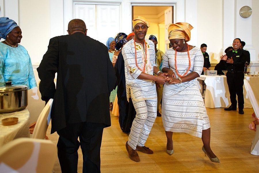 nigerian-wedding-photos-3440