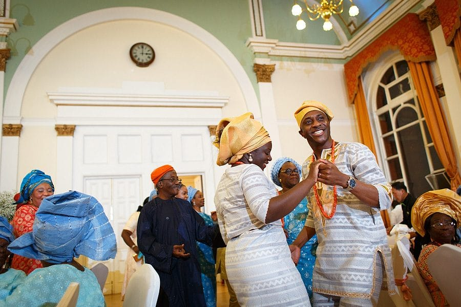 nigerian-wedding-photos-3441