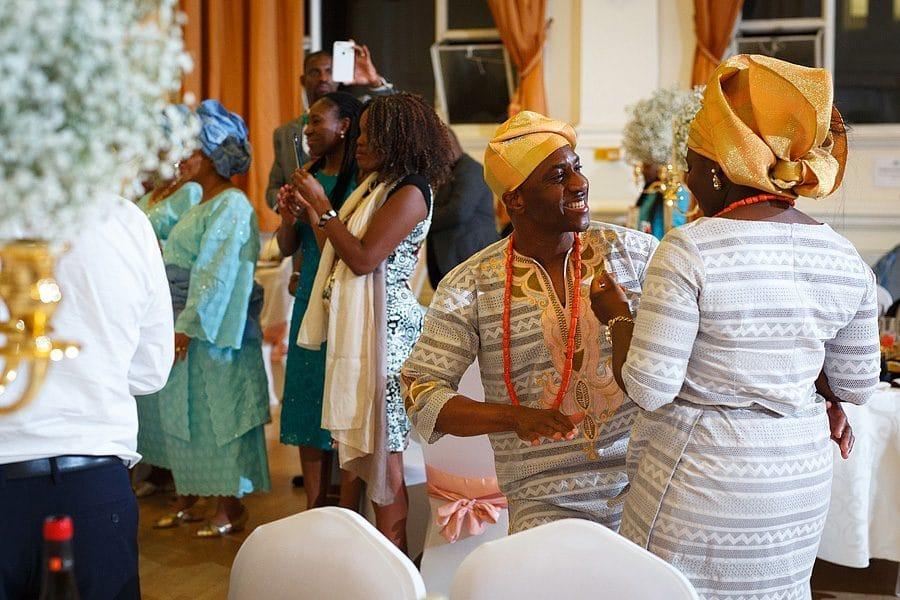 nigerian-wedding-photos-3442