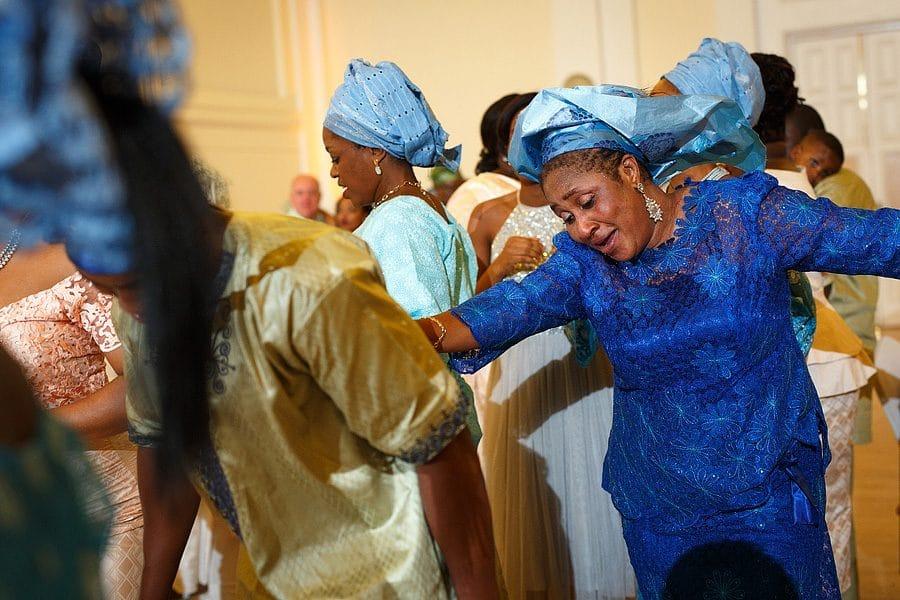 nigerian-wedding-photos-3444