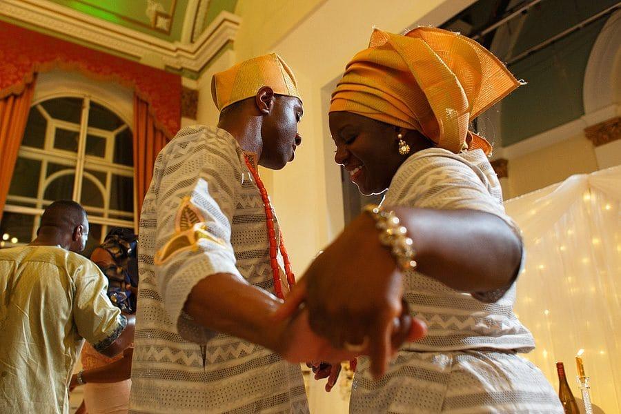 nigerian-wedding-photos-3446