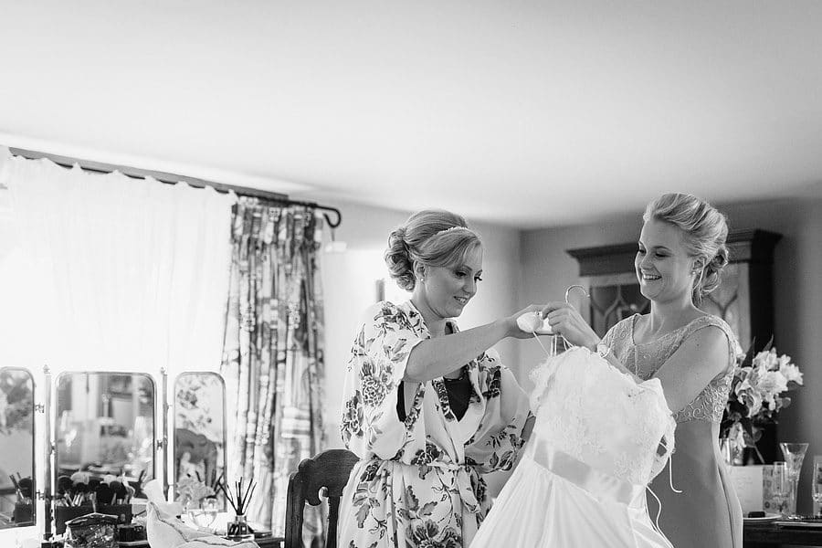 oxfordshire-autumn-wedding-6494