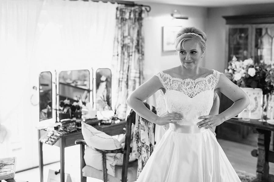 oxfordshire-autumn-wedding-6496