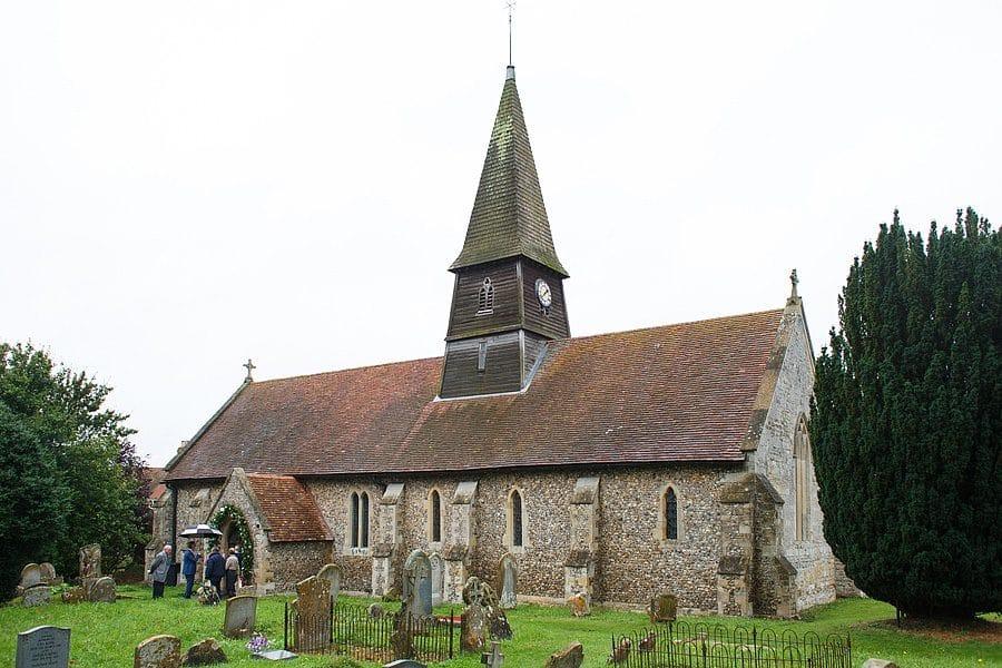 oxfordshire-autumn-wedding-6498