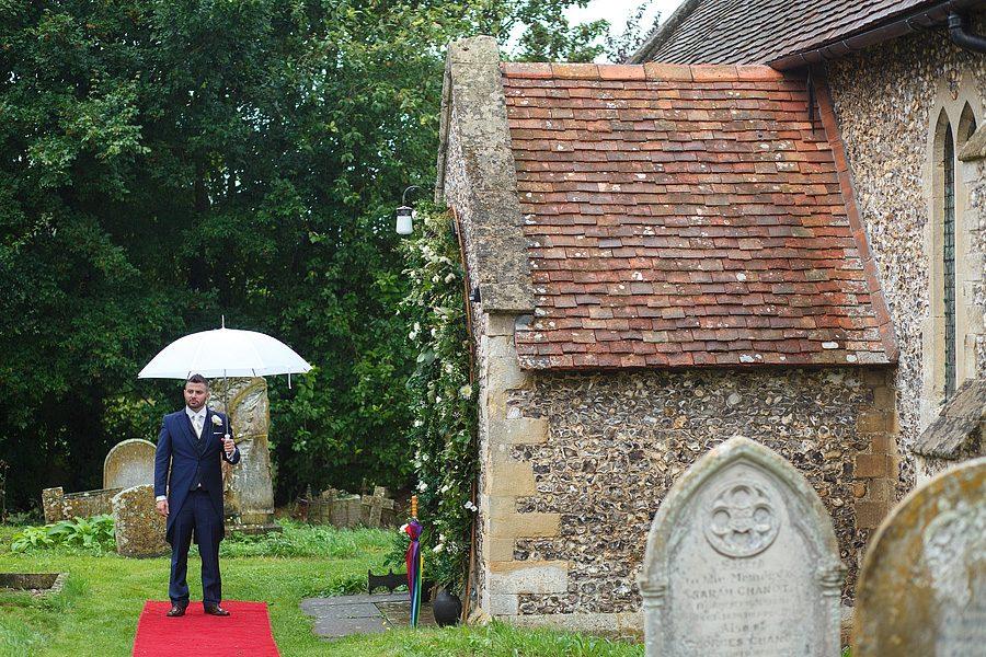 oxfordshire-autumn-wedding-6500