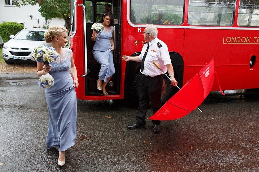 oxfordshire-autumn-wedding-6502