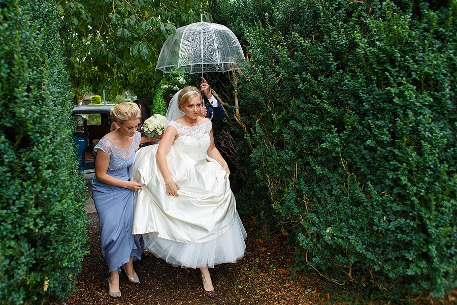 oxfordshire-autumn-wedding-6504
