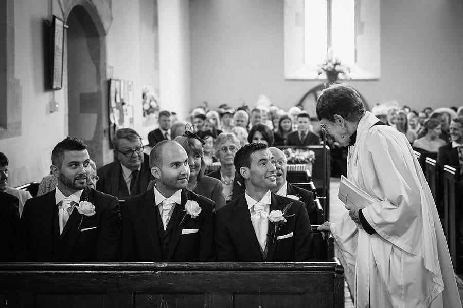 oxfordshire-autumn-wedding-6505