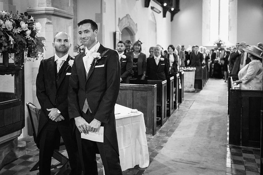 oxfordshire-autumn-wedding-6506