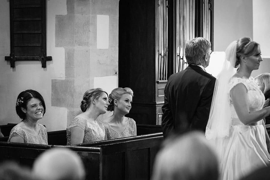 oxfordshire-autumn-wedding-6508