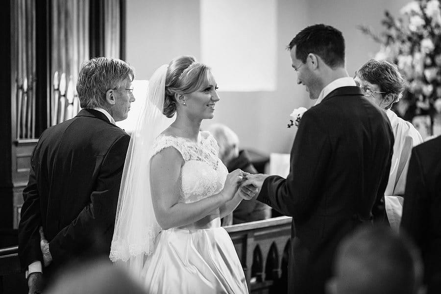 oxfordshire-autumn-wedding-6509