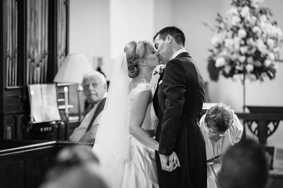 oxfordshire-autumn-wedding-6510