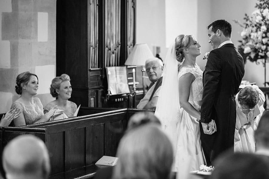 oxfordshire-autumn-wedding-6511
