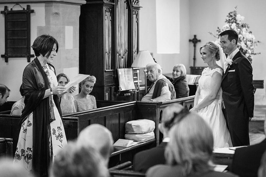 oxfordshire-autumn-wedding-6512