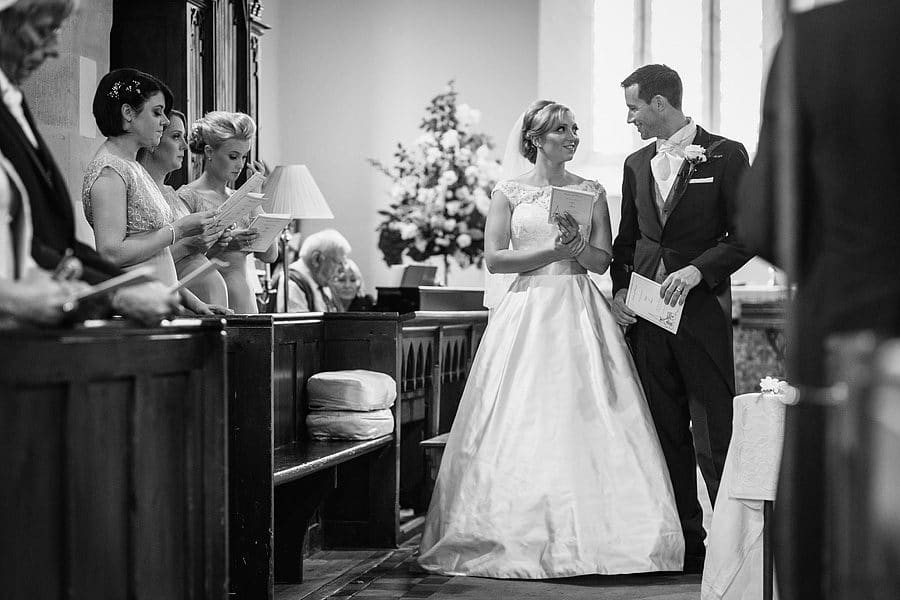 oxfordshire-autumn-wedding-6513